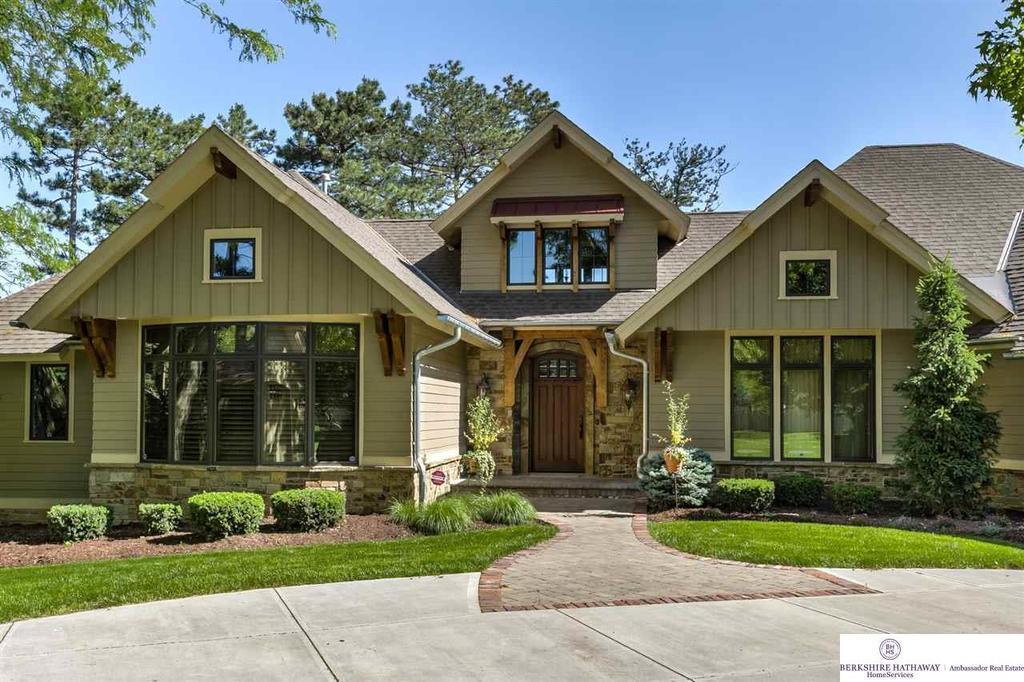 17324 f st omaha ne mls 21706518 better homes and for Home builders nebraska