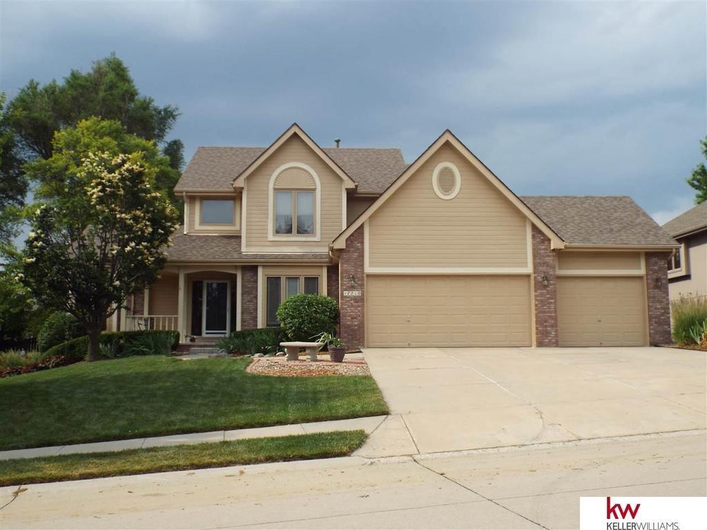 17710 frances st omaha ne mls 21710628 better homes for Nebraska home builders