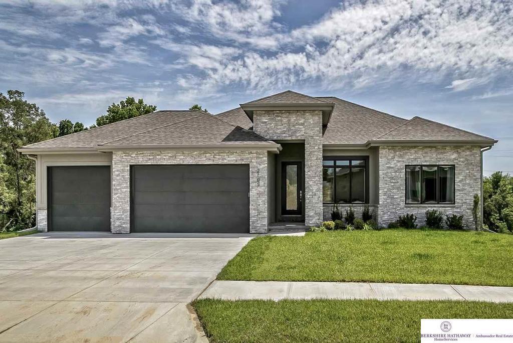 3736 s 205th st elkhorn ne mls 21712970 better for Nebraska home builders