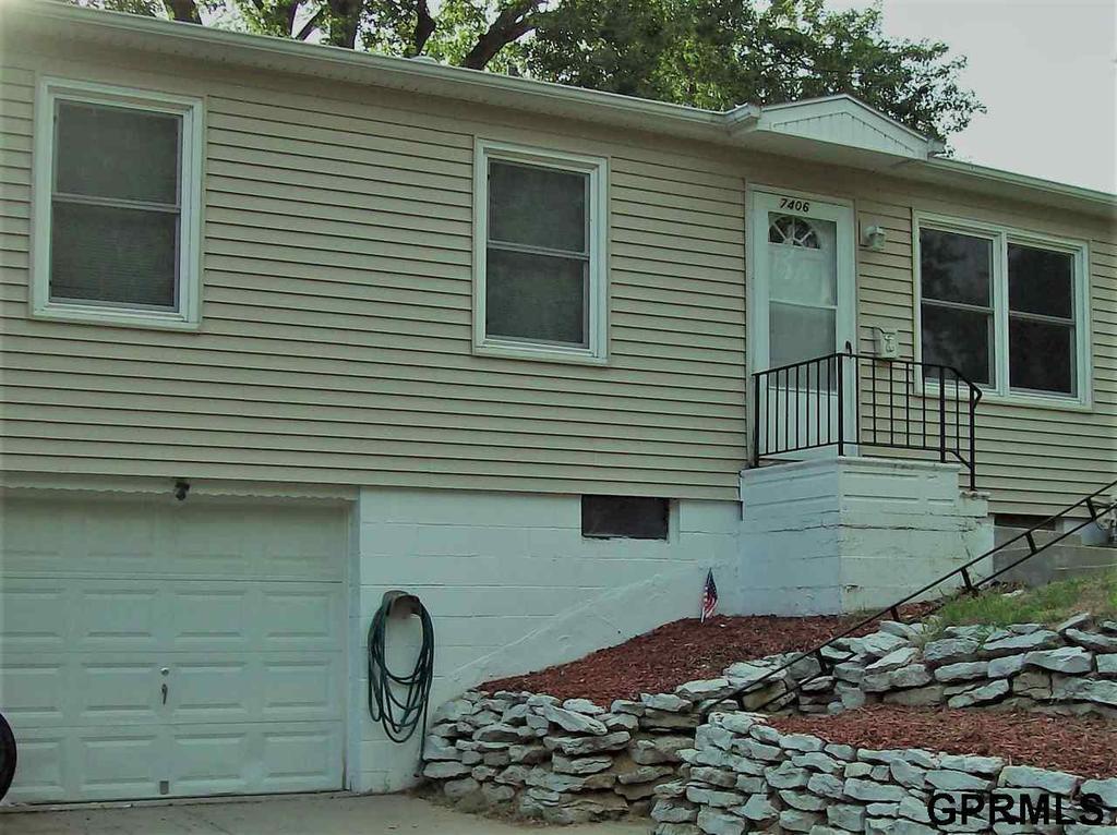 Houses For Rent La Vista Ne 28 Images 10239 Margo La