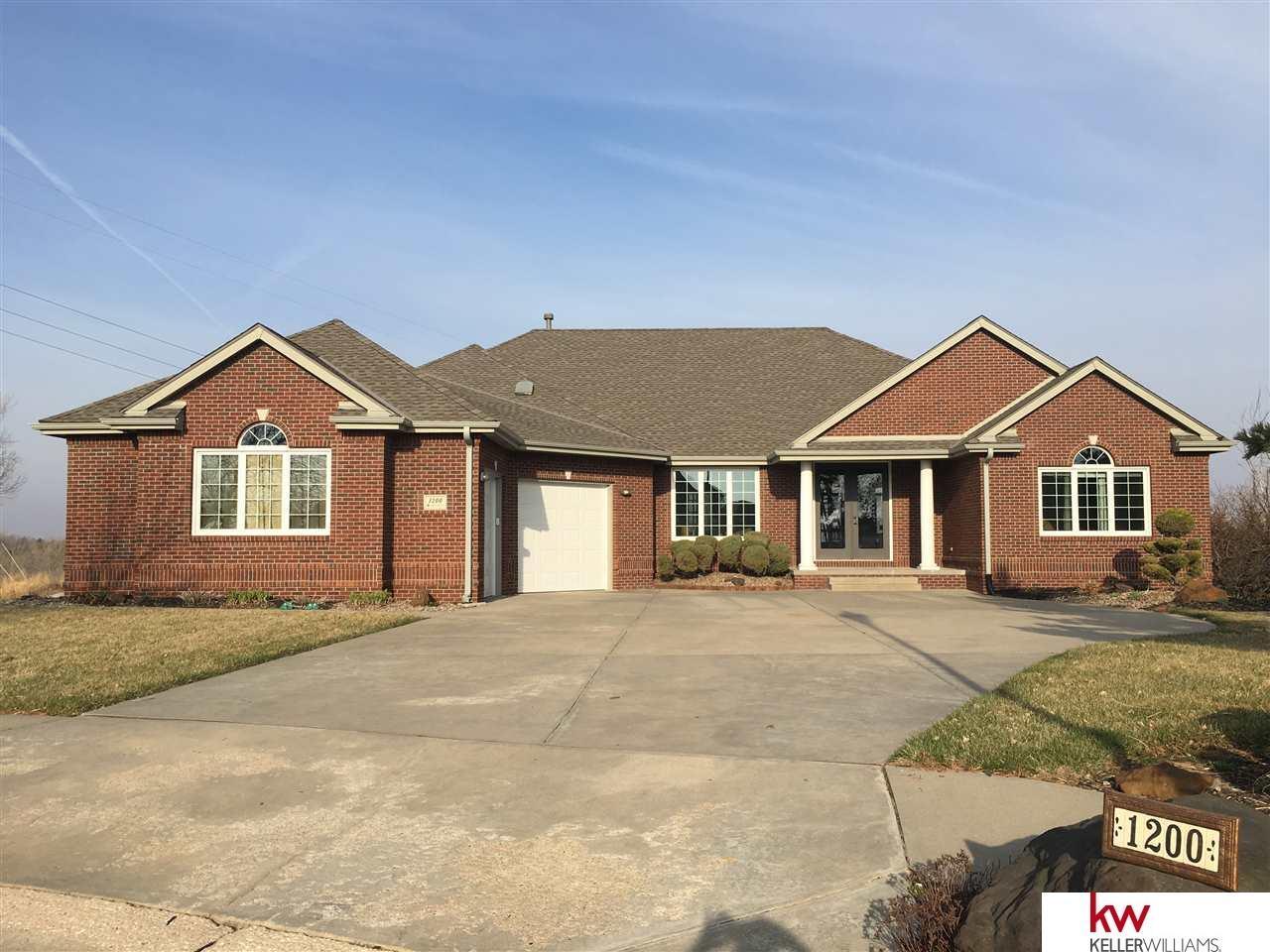 Homes For Sale Ashland Ne