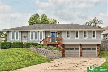 SFR located at 2919 Redwing Circle