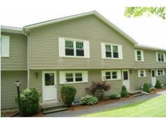20 gates rd marlborough nh mls 4503818 better homes