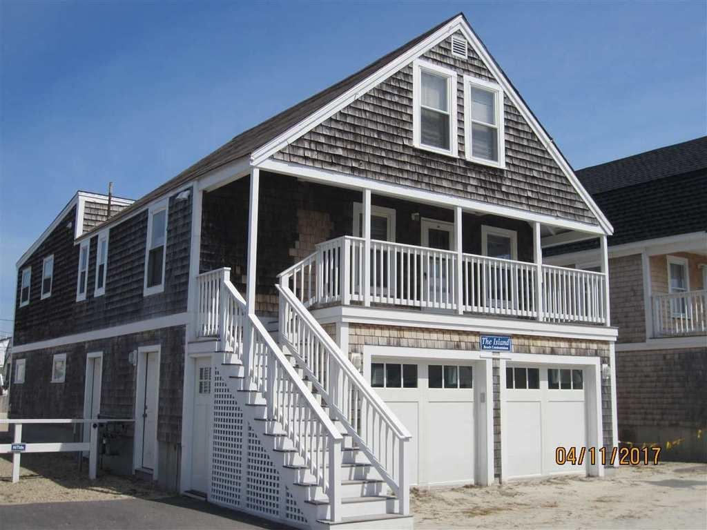 21 Concord Ave Hampton Nh Mls 4626545 Better Homes And Gardens Real Estate