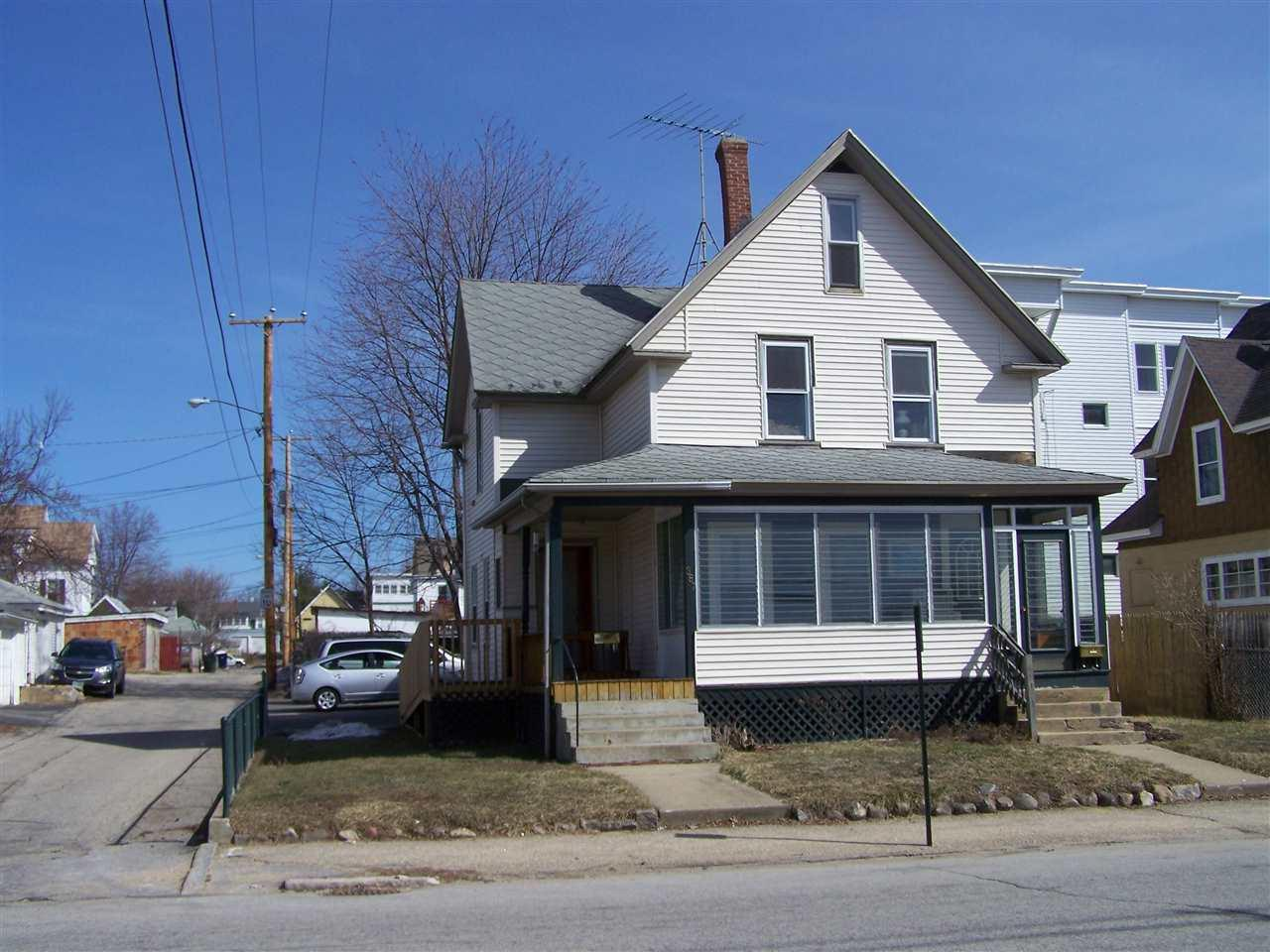 387 Wilson St Manchester Nh Mls 4627298 Better Homes And Gardens Real Estate