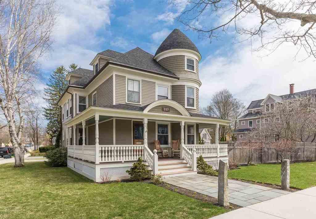 337 Richards Ave Portsmouth Nh Mls 4629111 Better Homes And Gardens Real Estate