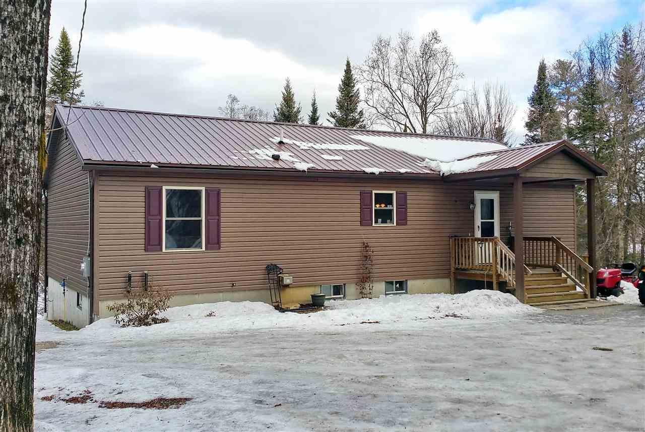 867 Dalton Rd Dalton Nh Mls 4630344 Better Homes And Gardens Real Estate