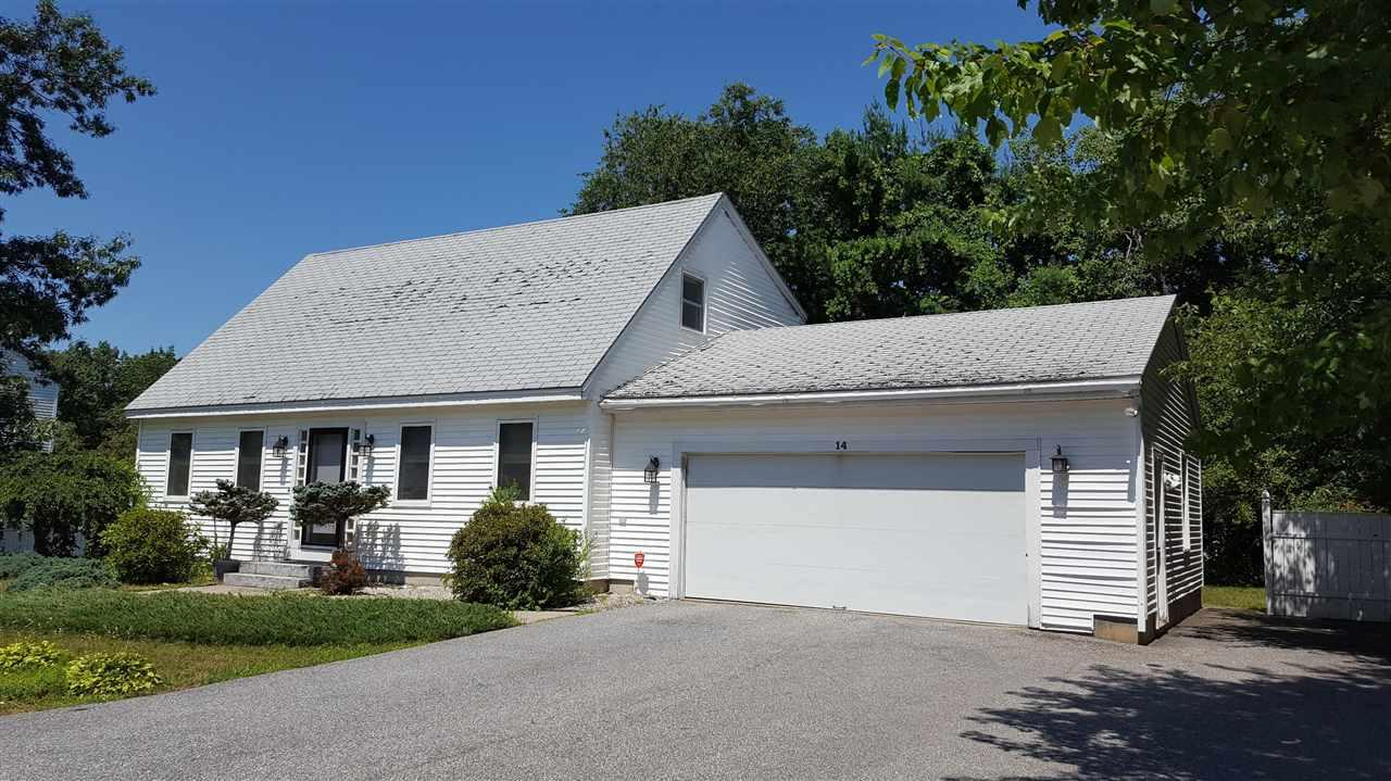 14 Quincy St Concord Nh Mls 4631163 Better Homes And Gardens Real Estate