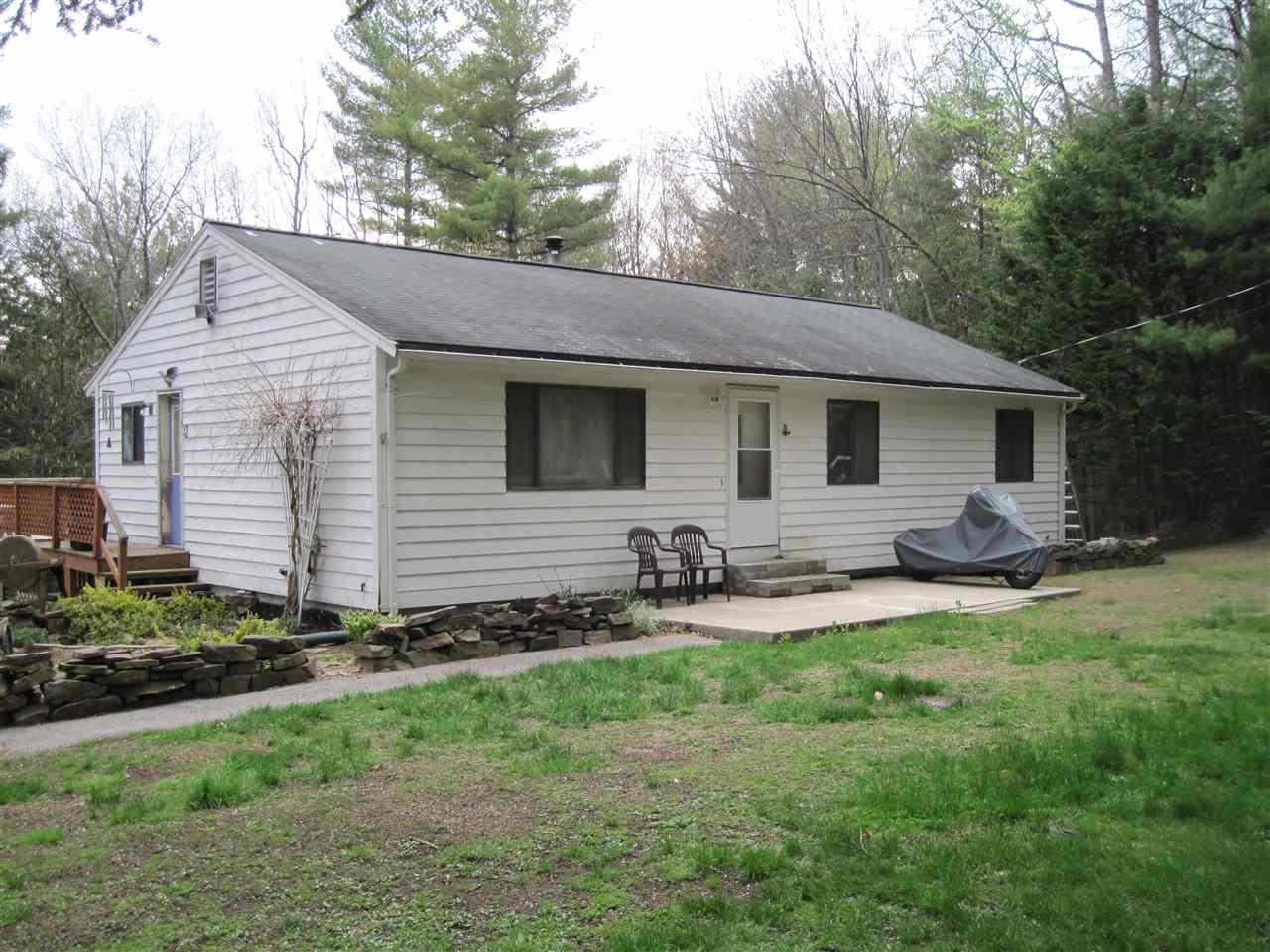 129 Rand Dr Chester Nh Mls 4631370 Better Homes And
