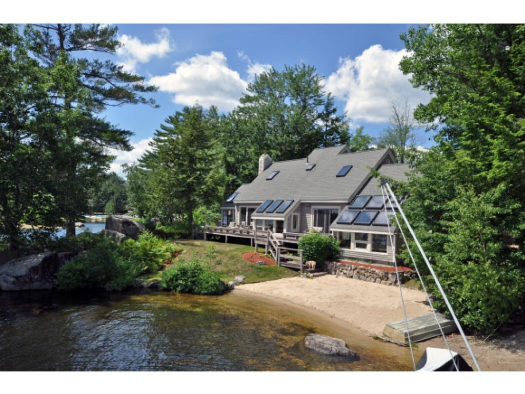 Home Builders In Moultonborough Nh 28 Images 4 Island