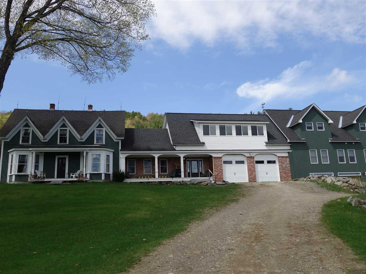 674 Old Walpole Rd Surry Nh Mls 4632598 Better Homes And Gardens Real Estate