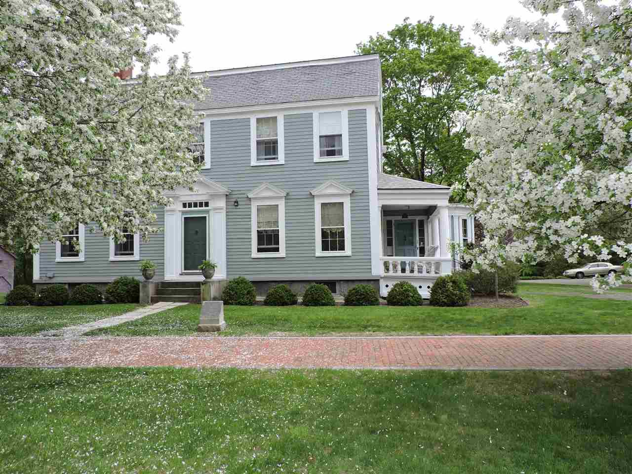 276 n main st concord nh mls 4632865 coldwell banker