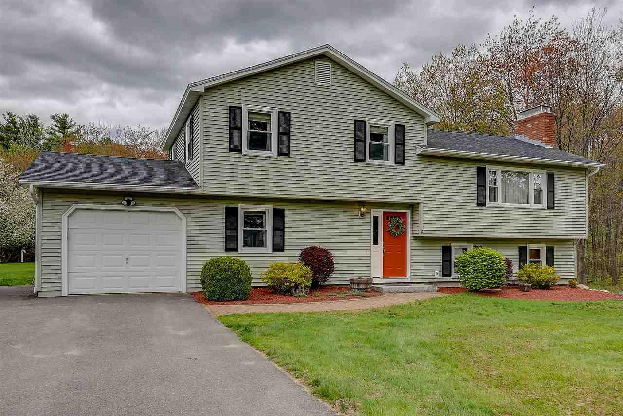 5 Leni Rd Windham Nh Mls 4633298 Better Homes And Gardens Real Estate