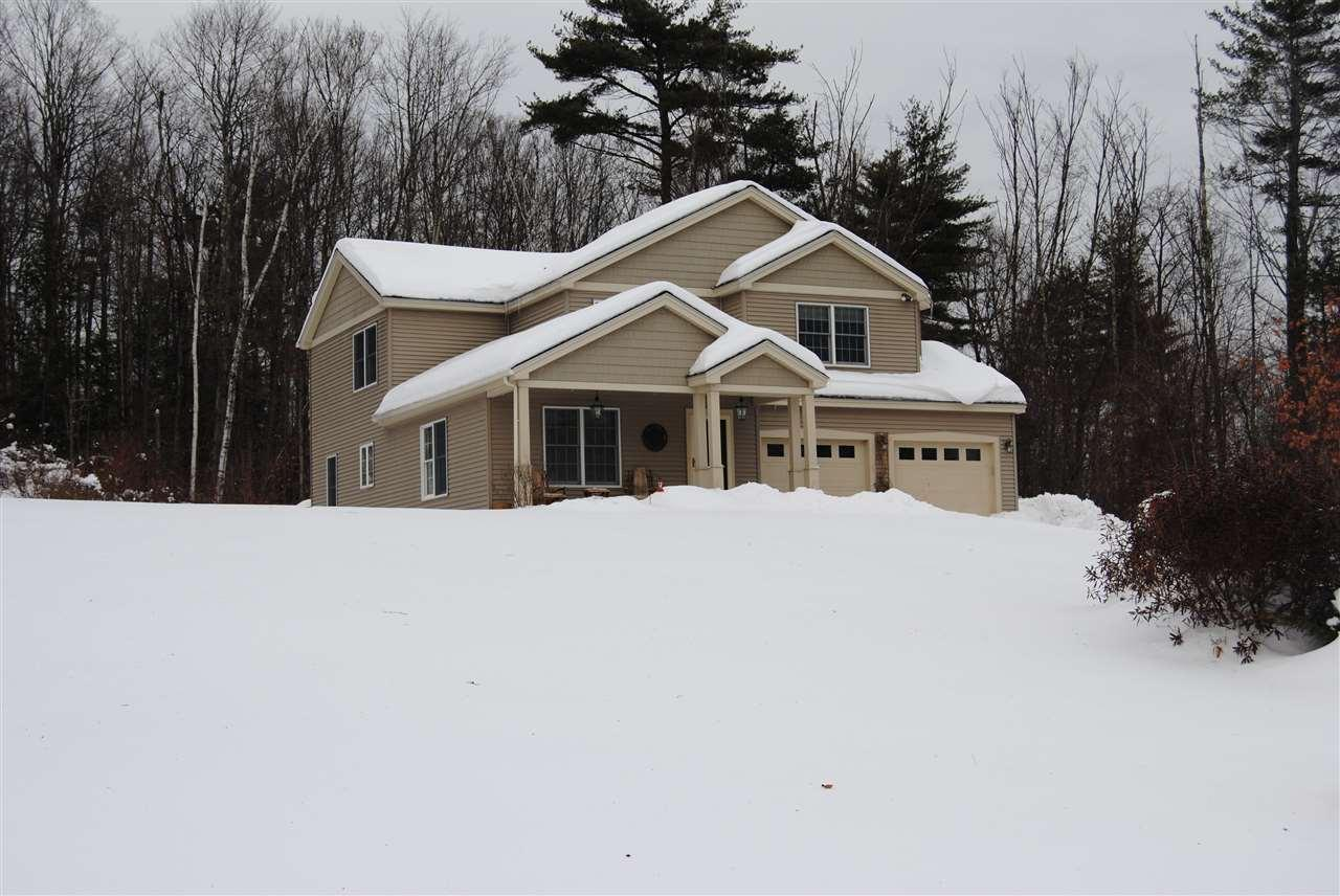 54 diamond dr henniker nh mls 4633538 era for Craftsman style homes for sale in nh