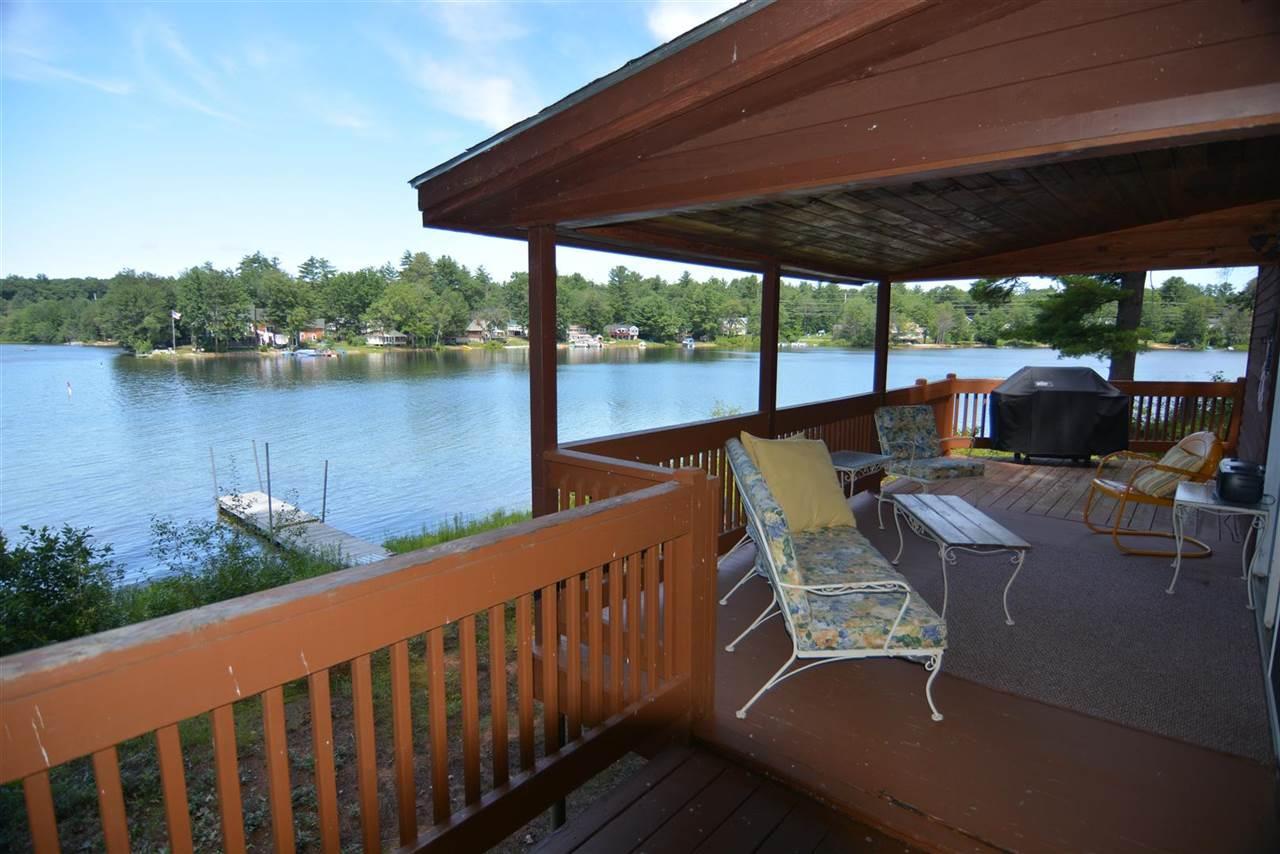 91 Silver Lake Road, Tilton, NH — MLS# 4633919 — Coldwell ... Tilton Nh Homes For Sale Photos