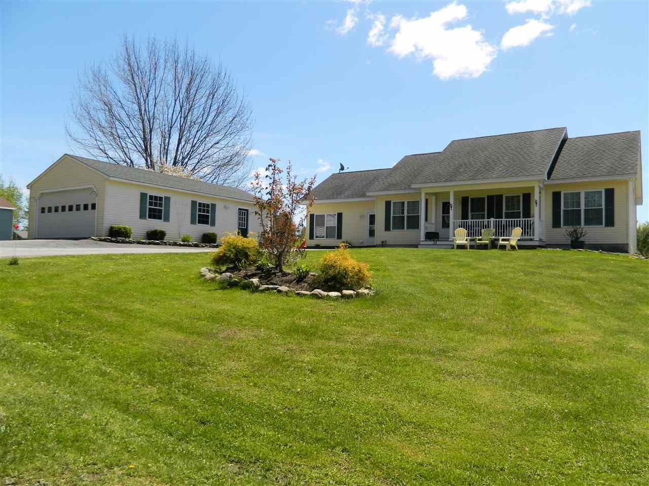 32 CIRCLE RD, TILTON, NH — MLS# 4634205 — Coldwell Banker Tilton Nh Homes For Sale Photos