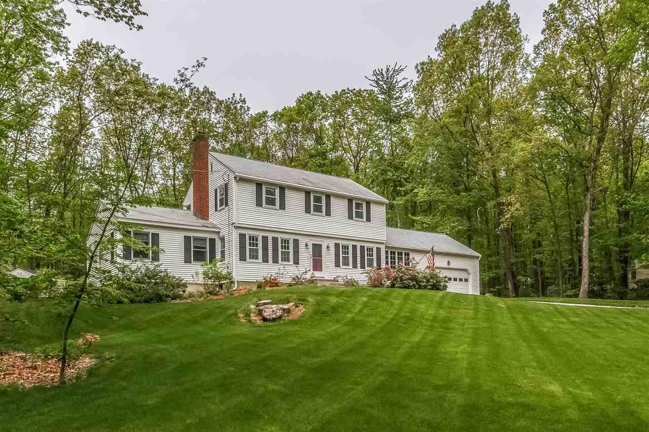 44 Ministerial Br Bedford Nh Mls 4636145 Better