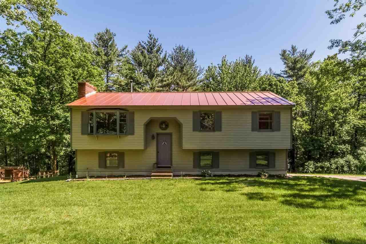 39 Buttonwood Dr Auburn Nh Mls 4638865 Better Homes And Gardens Real Estate