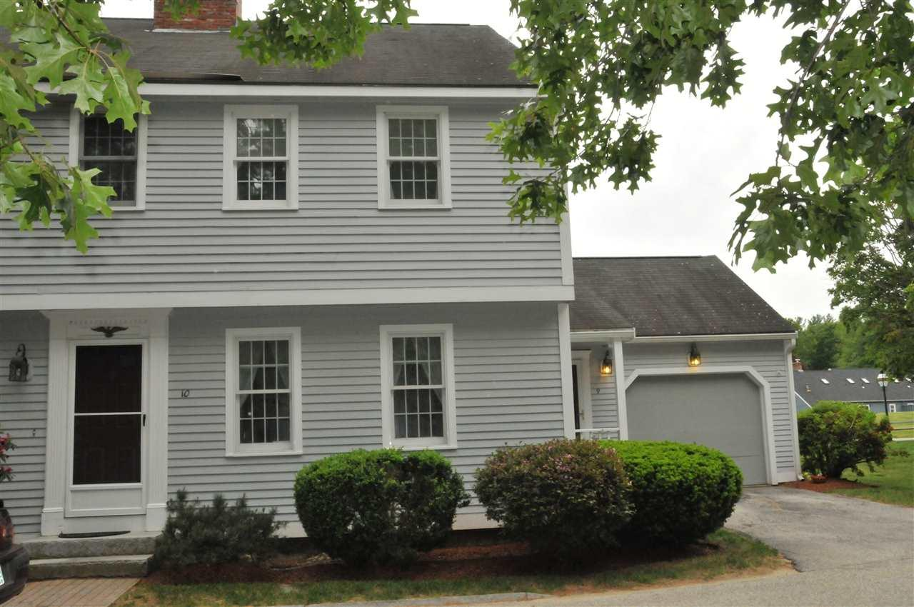 9 great brook rd milford nh mls 4639411 coldwell banker