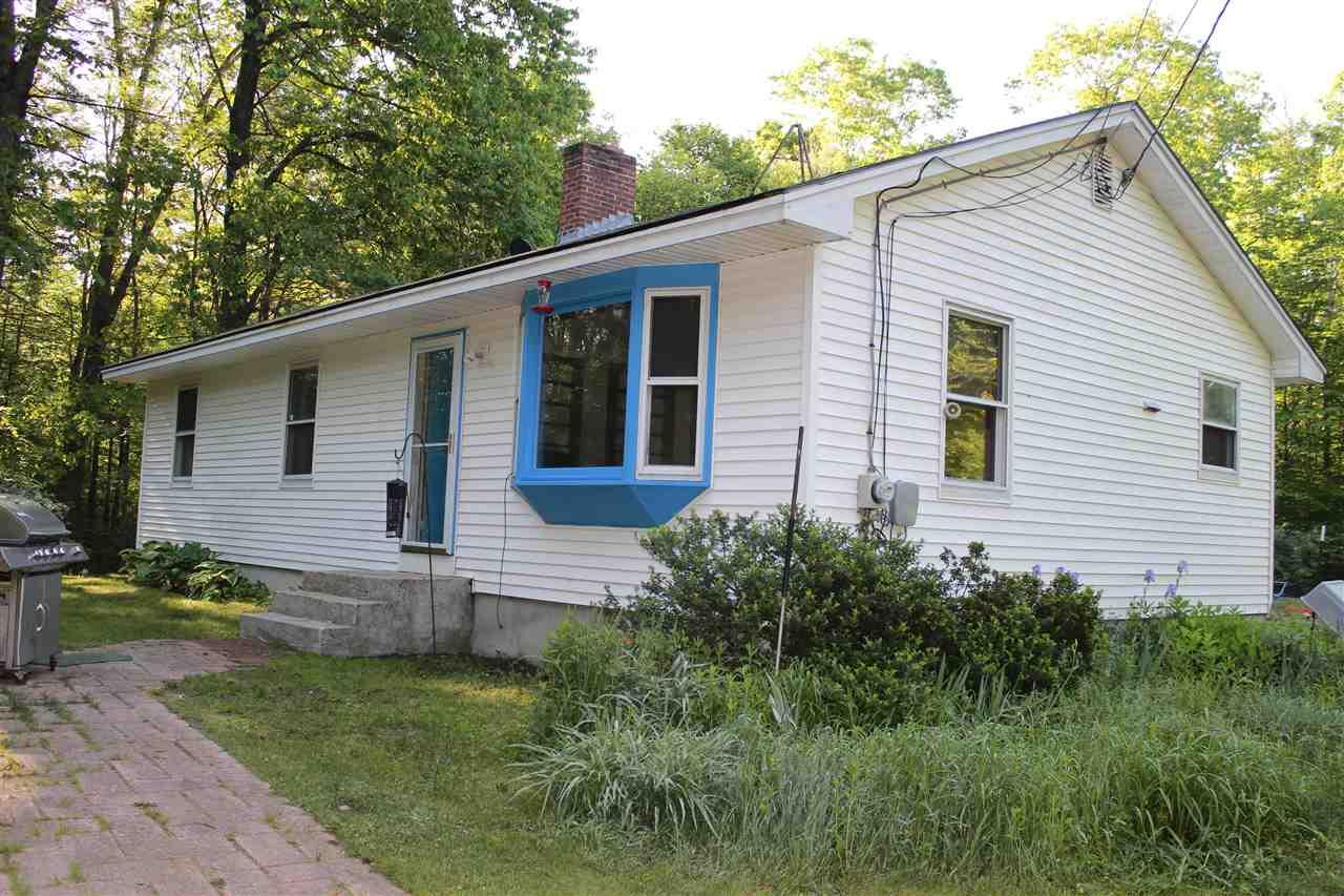 336 Center Rd Salisbury Nh Mls 4640083 Better Homes And Gardens Real Estate
