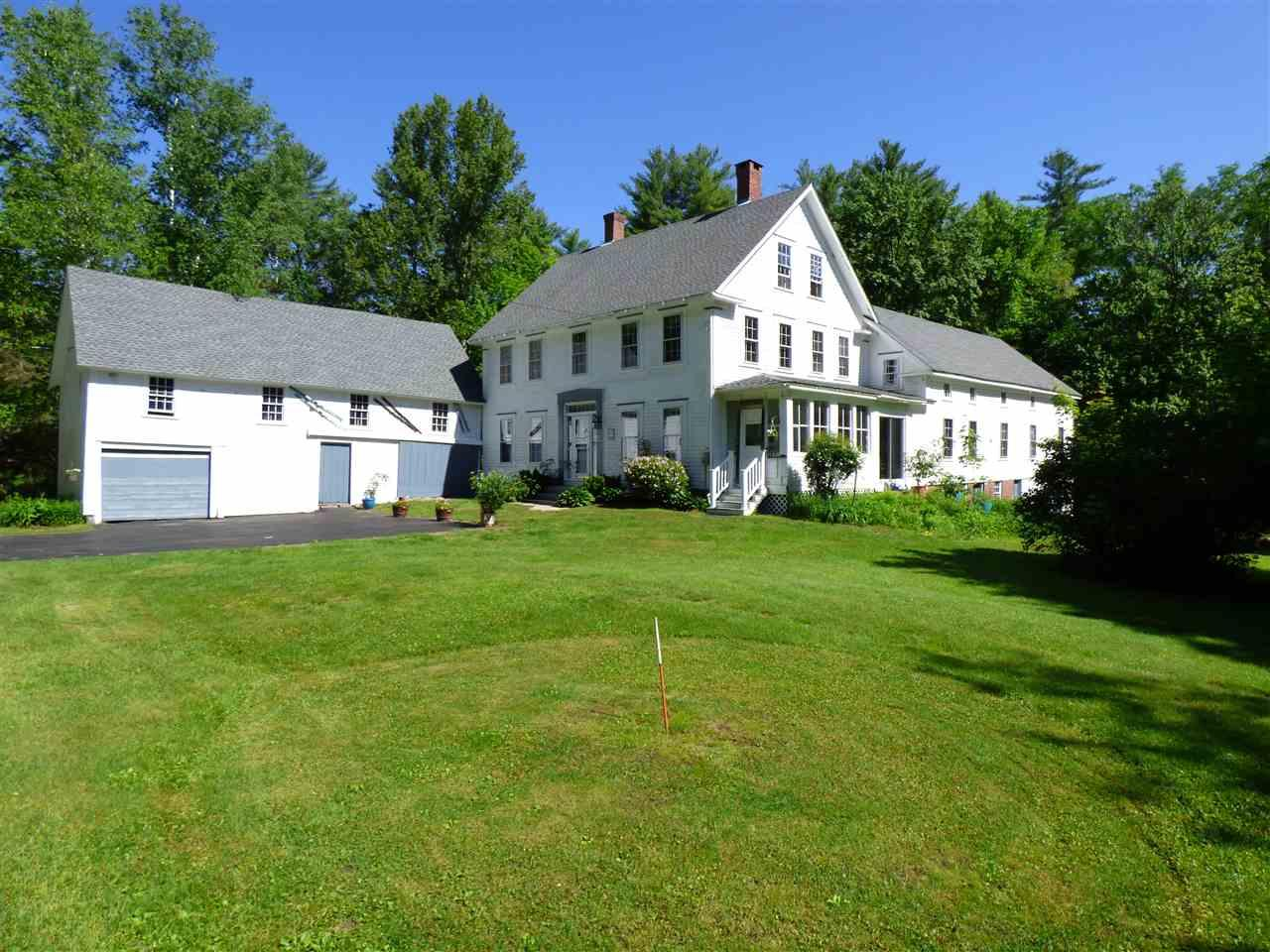 112 Morse Hill Rd Newbury Nh Mls 4640210 Better Homes And Gardens Real Estate
