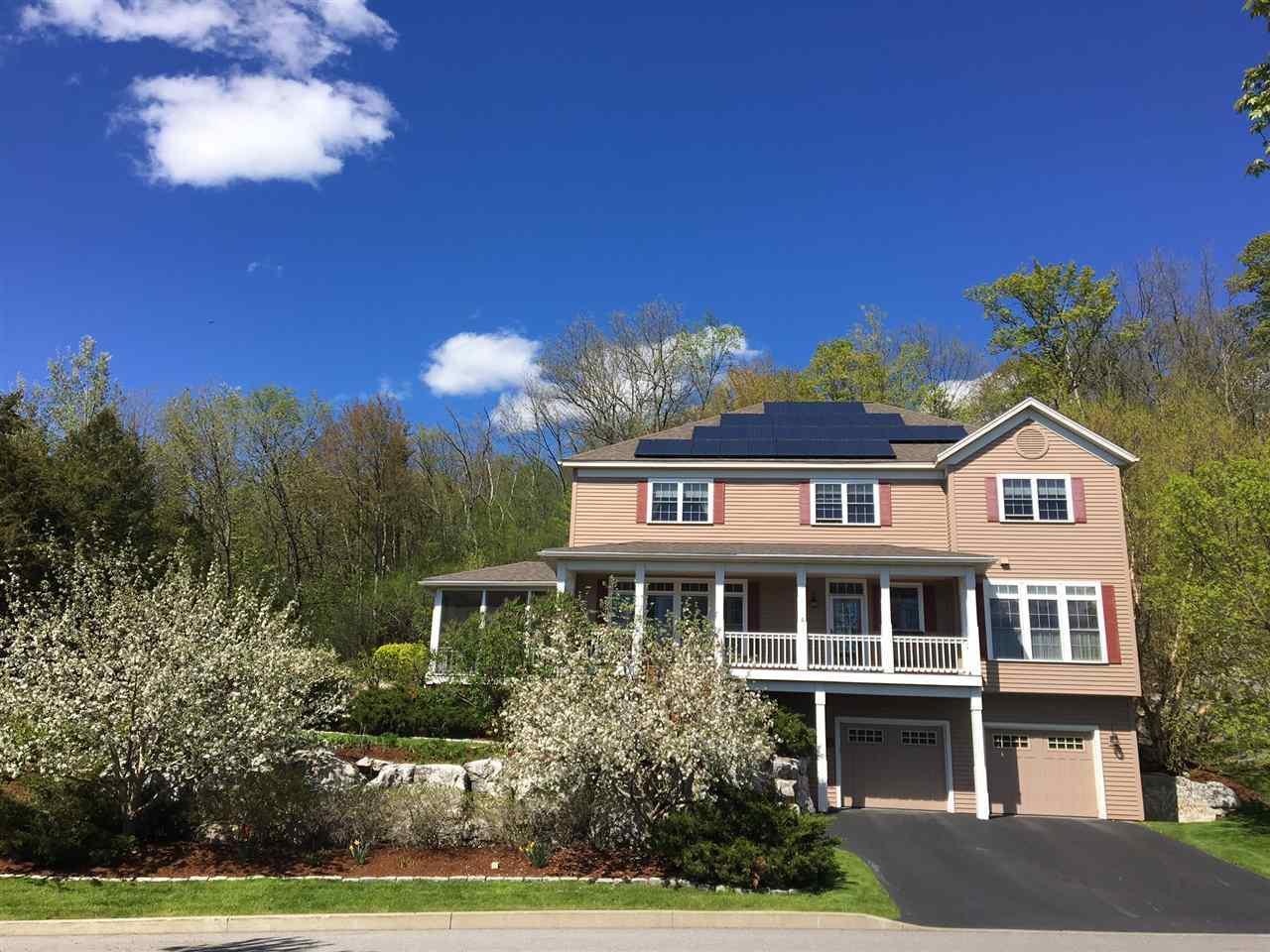 240 Boulder Hill Dr Shelburne Vt Mls 4640465