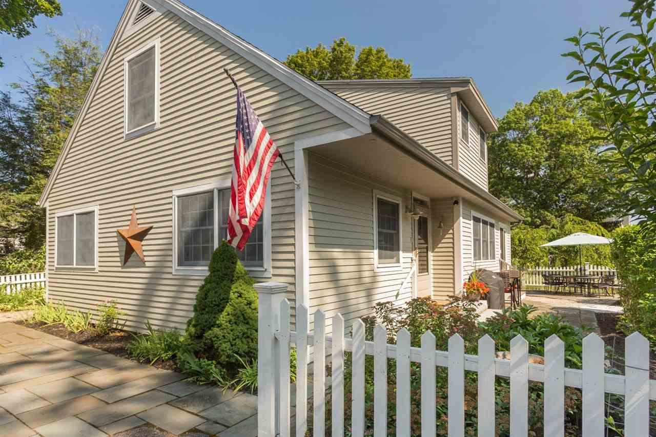 148 Main St New Castle Nh Mls 4640665 Better Homes And Gardens Real Estate
