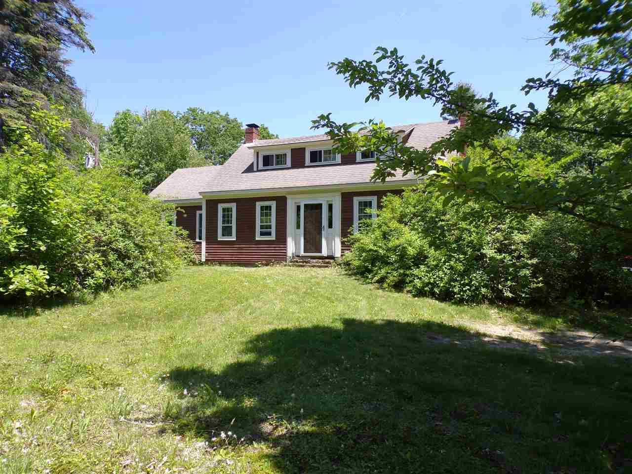 96 Fish Rd Temple Nh Mls 4640684 Better Homes And
