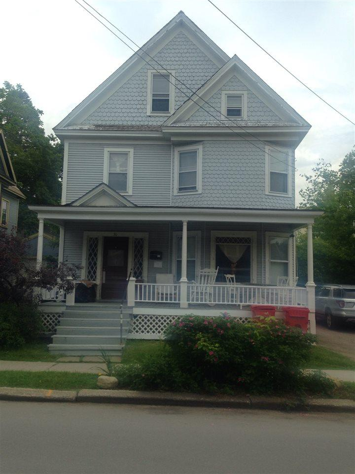 30 isham st burlington vt mls 4640707 century 21 for Vermont home builders