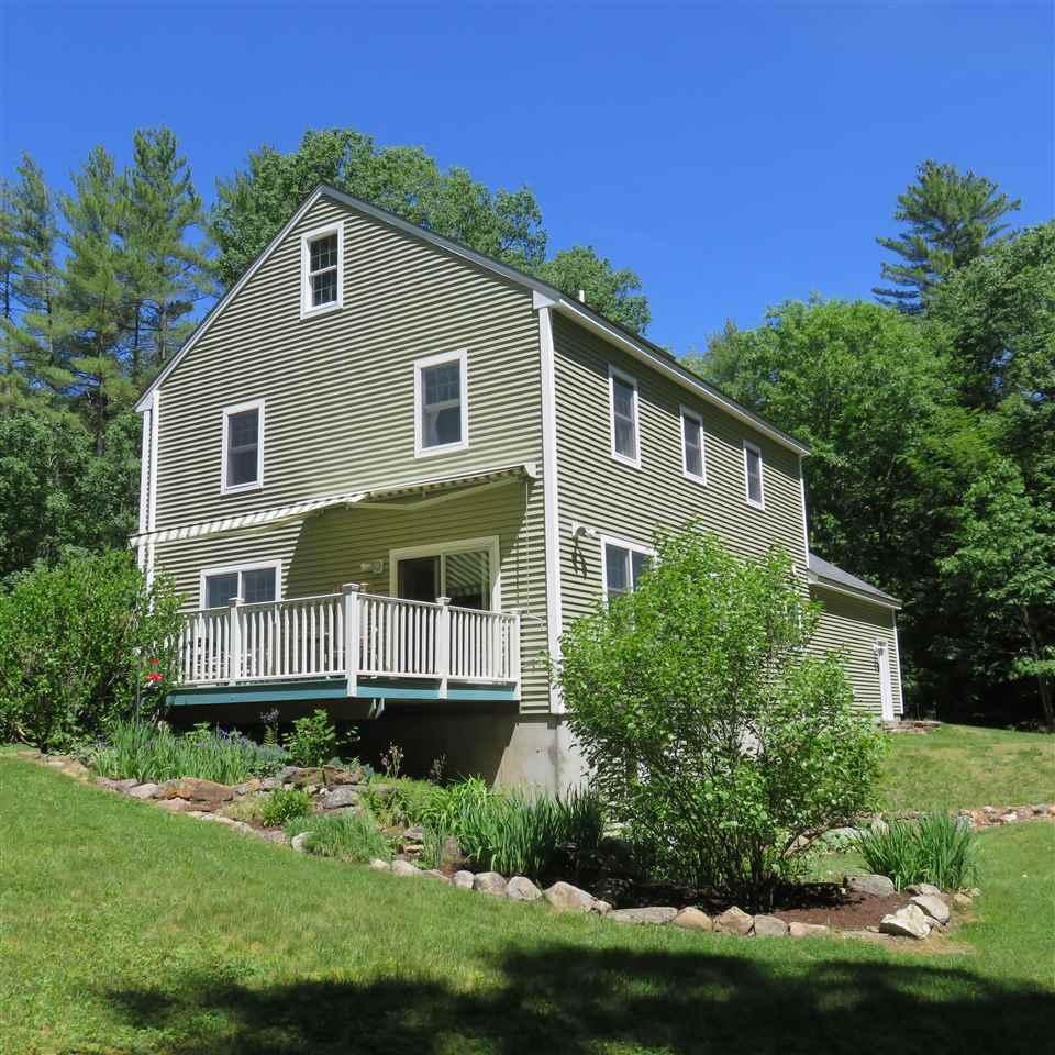 334 Mountain Rd Gilmanton Iw Nh Mls 4641006 Better Homes And Gardens Real Estate