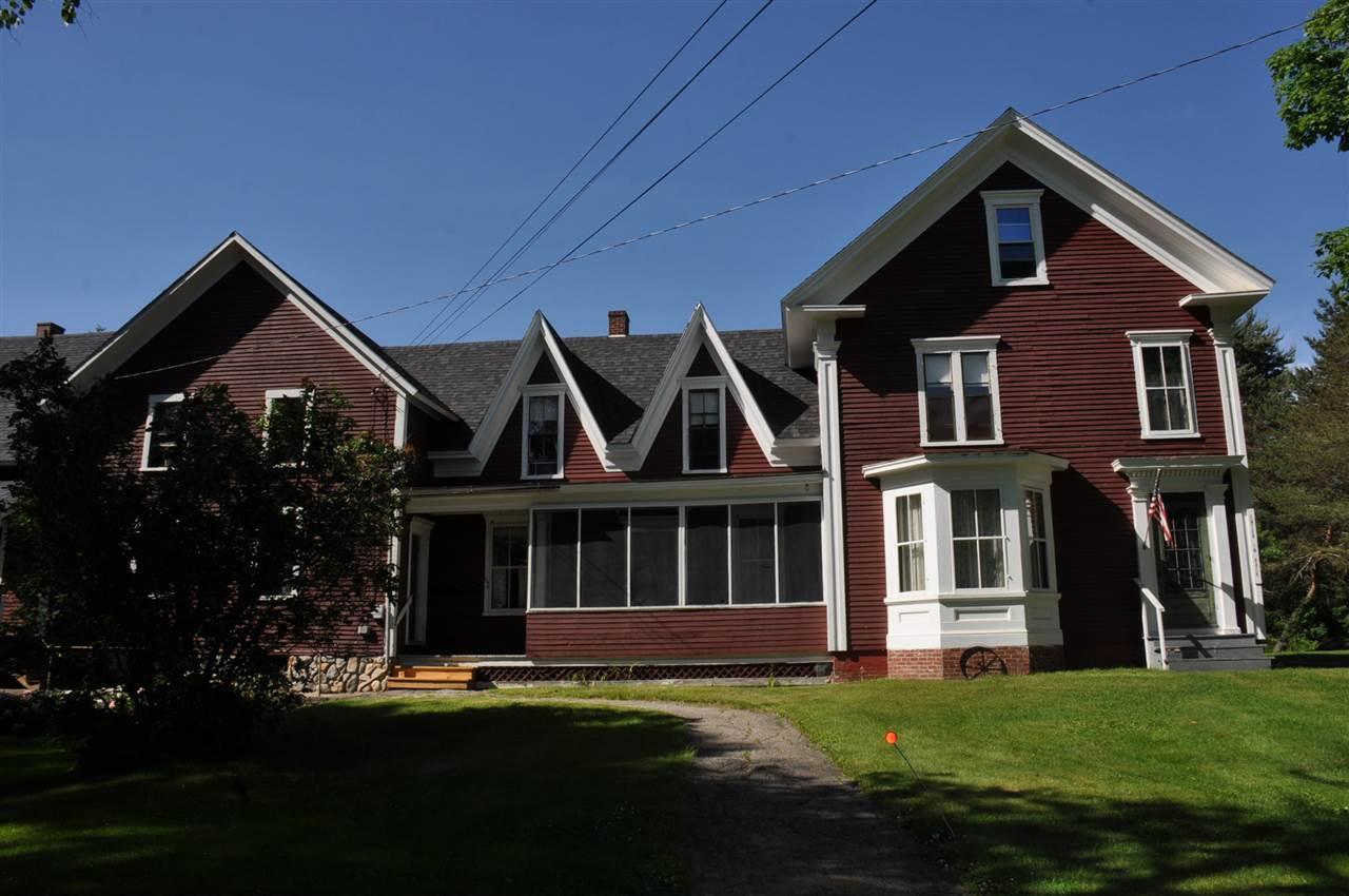 62 CHESTNUT ST, TILTON, NH — MLS# 4641445 — Better Homes ... Tilton Nh Homes For Sale Photos