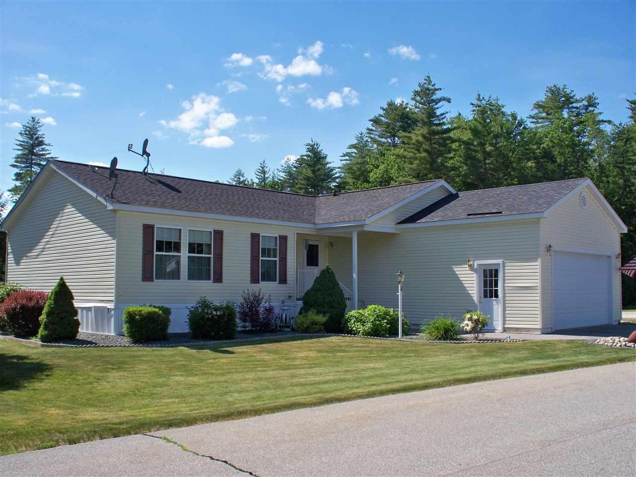 15 NORTHBROOK DR, TILTON, NH — MLS# 4641606 — Better Homes ... Tilton Nh Homes For Sale Photos