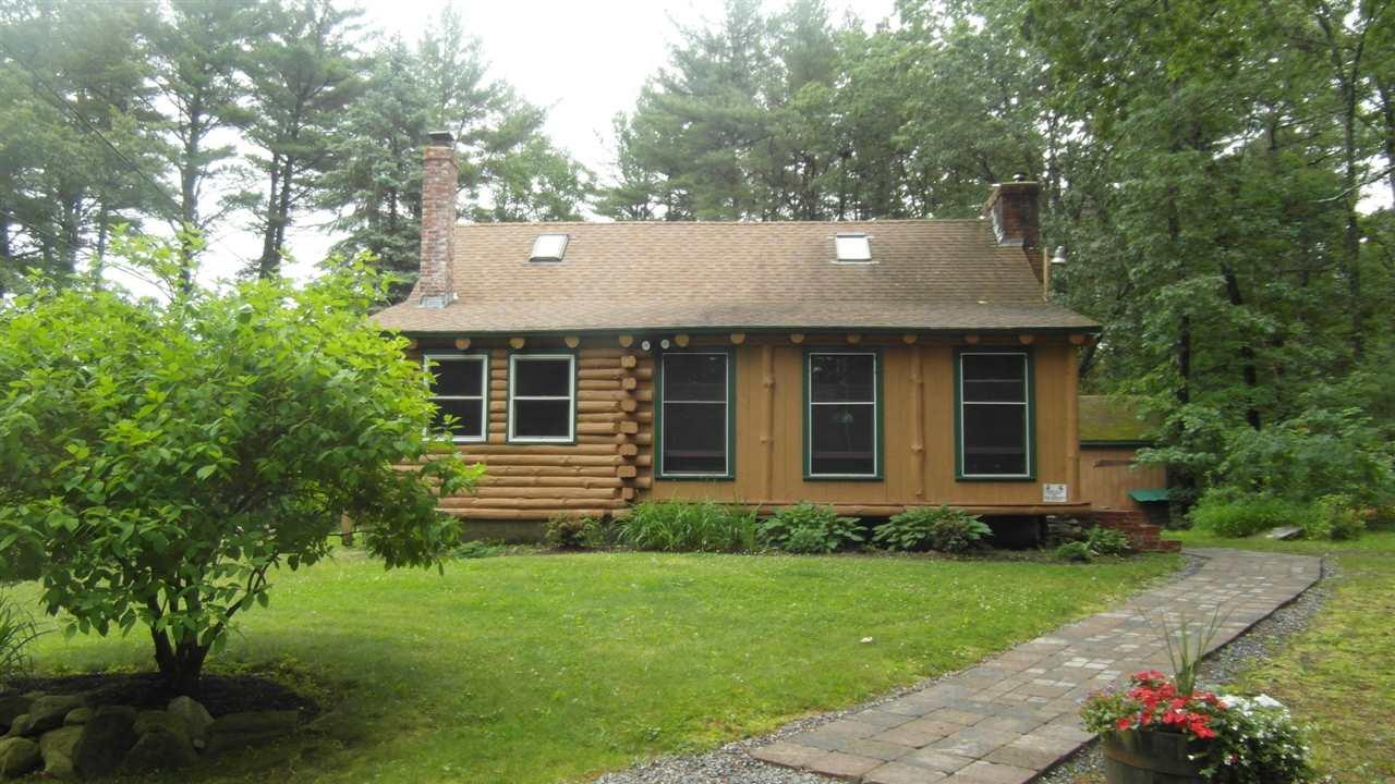 44 Tenney Rd Pelham Nh Mls 4641783 Better Homes And