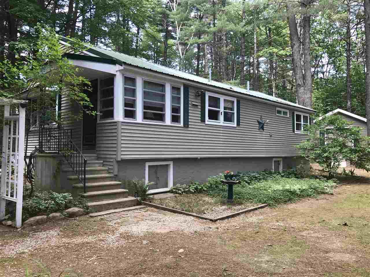 276 Bonnyman Rd East Wakefield Nh Mls 4641878 Better Homes And Gardens Real Estate