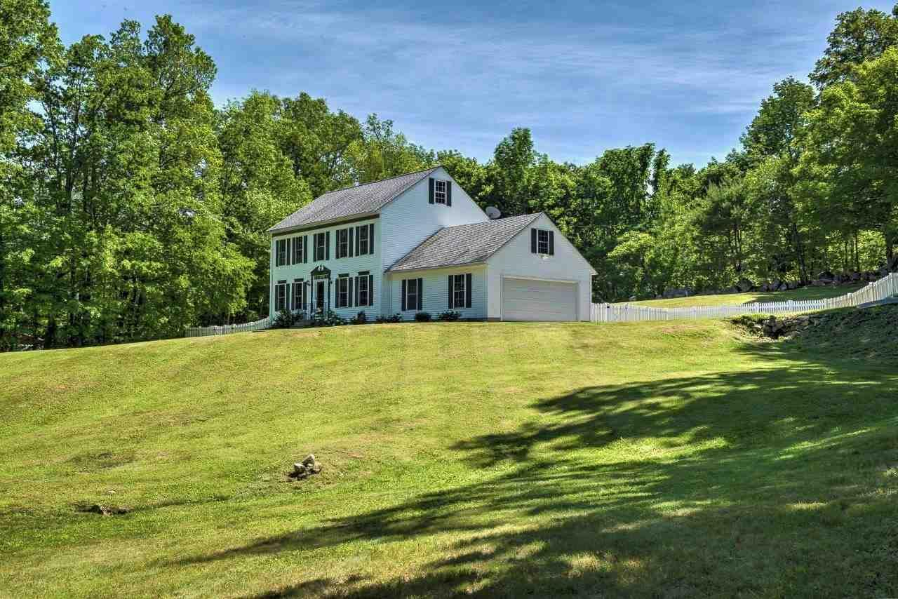 12 Kinsman Rd Fitzwilliam Nh Mls 4642134 Better Homes And Gardens Real Estate