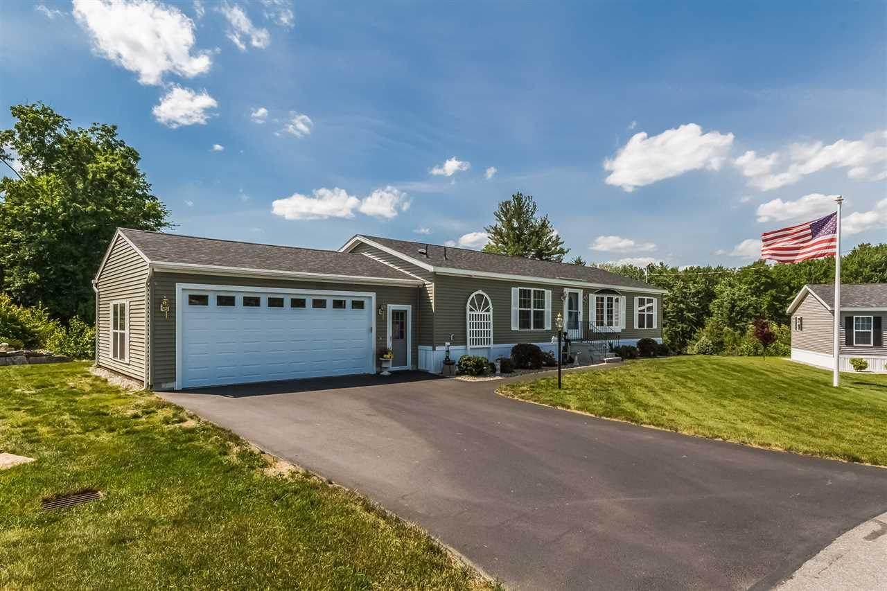 110 Freedom Hill Rd Hampstead Nh Mls 4642366 Better Homes And Gardens Real Estate