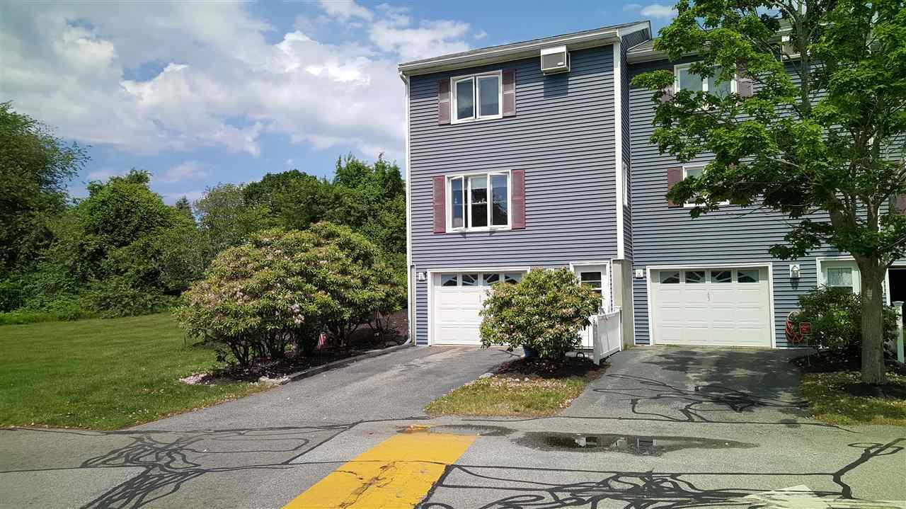 63 Seabury Hampton Nh Mls 4642667 Better Homes And Gardens Real Estate