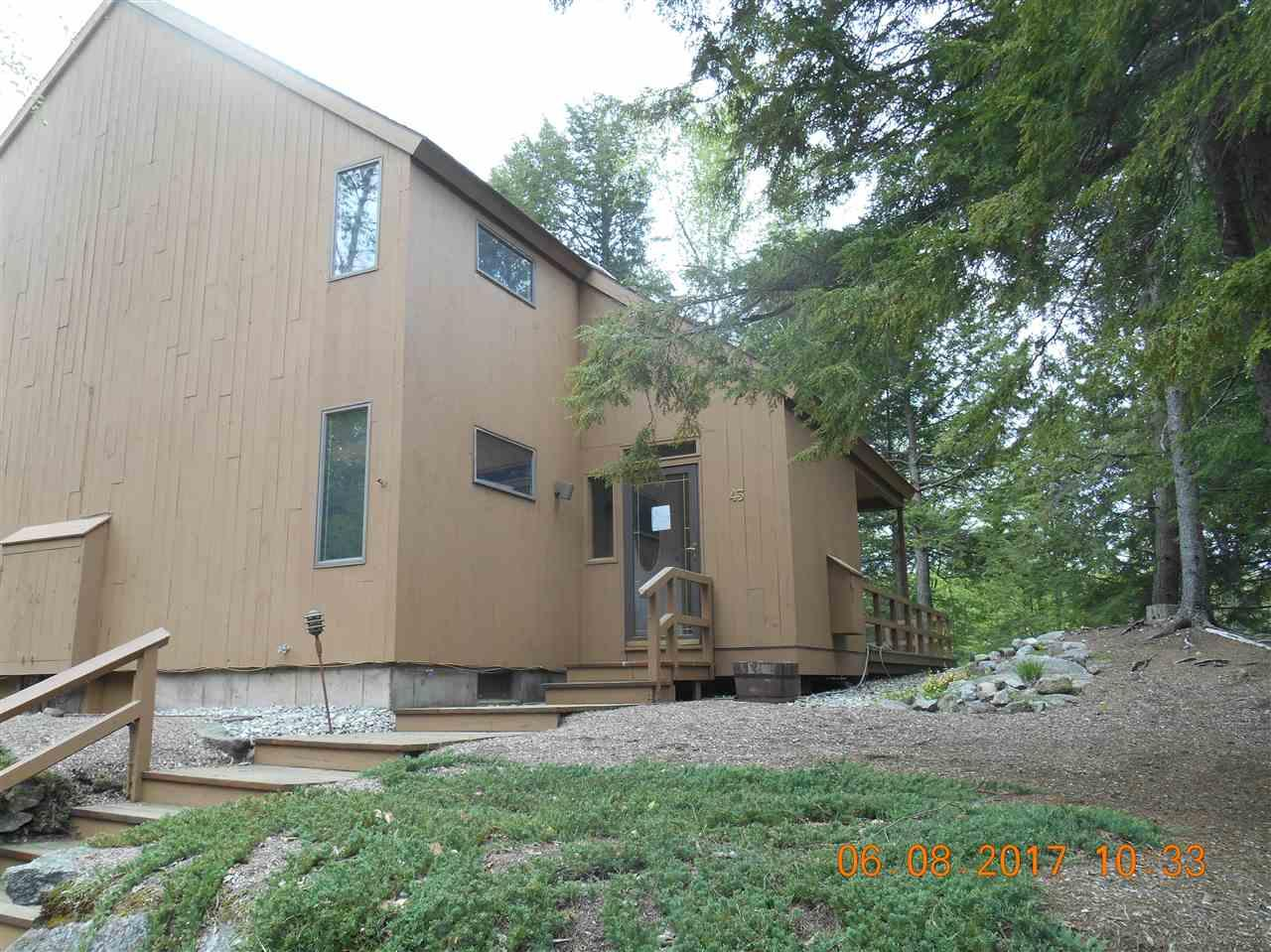 43 Black Duck Spur Grantham Nh Mls 4642721 Better Homes And Gardens Real Estate