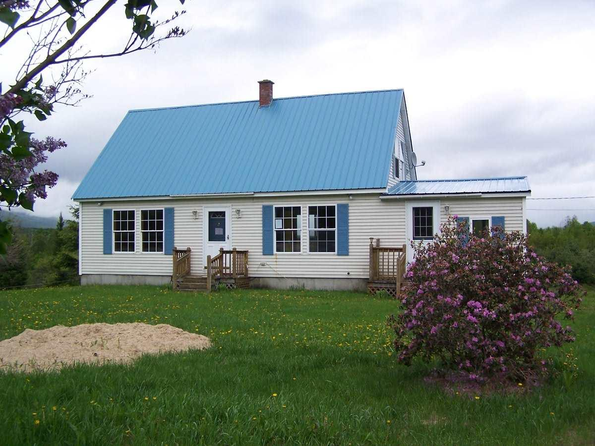 642 Jefferson Rd Whitefield Nh Mls 4642741 Better Homes And Gardens Real Estate