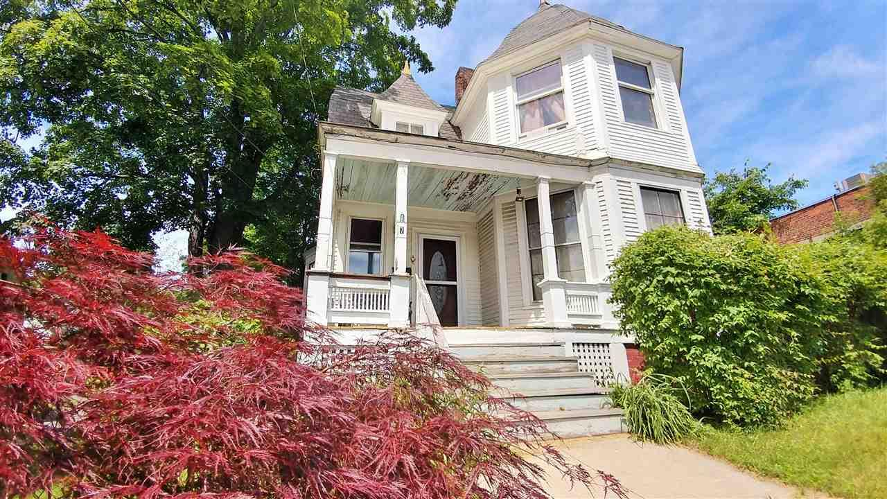 7 Myrtle St Claremont Nh Mls 4642863 Better Homes And Gardens Real Estate
