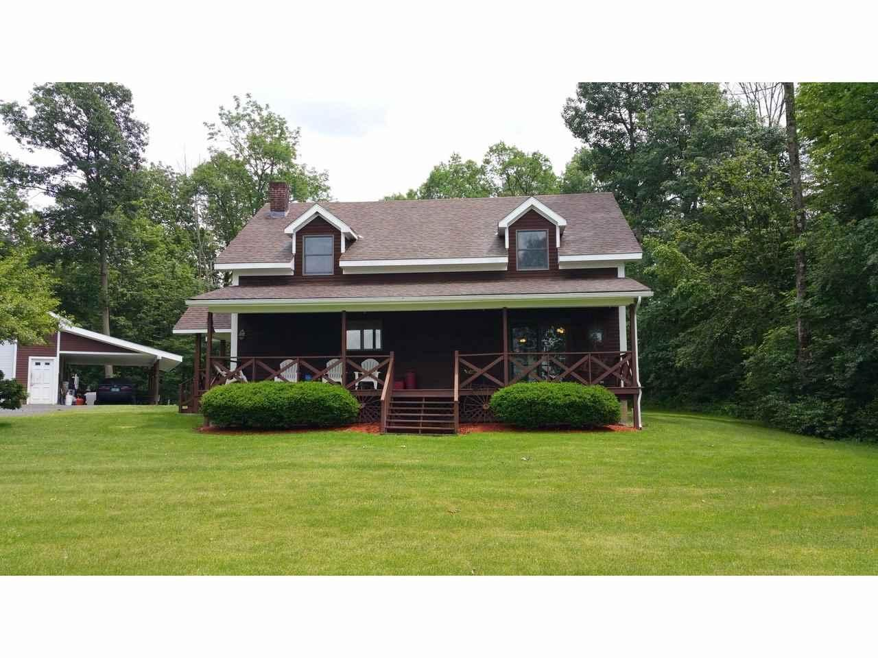 6867 Vt Route 22a Addison Vt Mls 4642973 Better