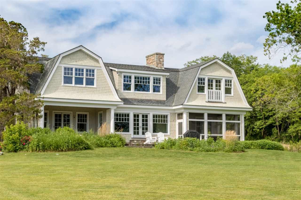 1 Sea Rd North Hampton Nh Mls 4643007 Better Homes
