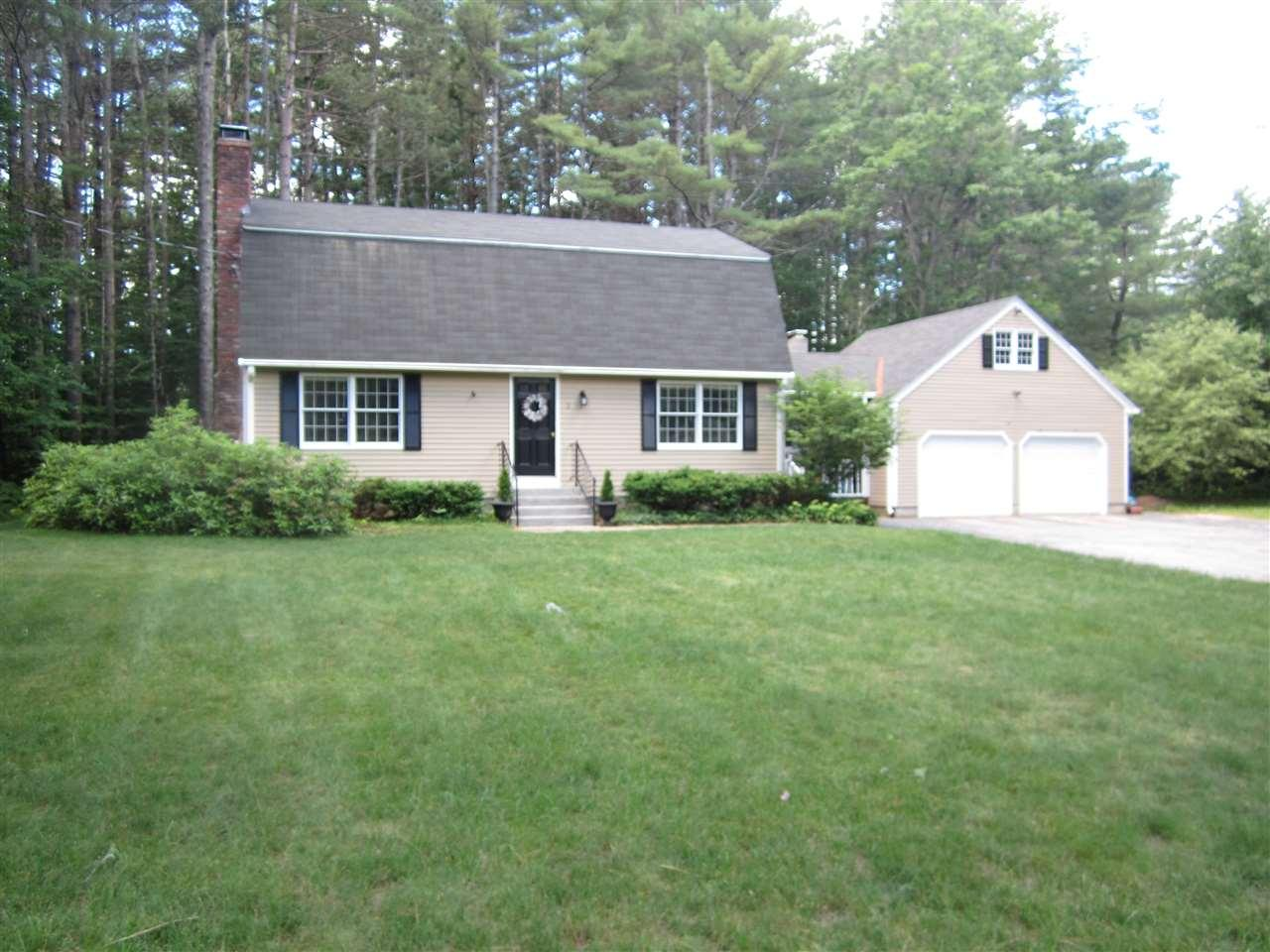 3 Evergreen Dr Bow Nh Mls 4643051 Better Homes And Gardens Real Estate