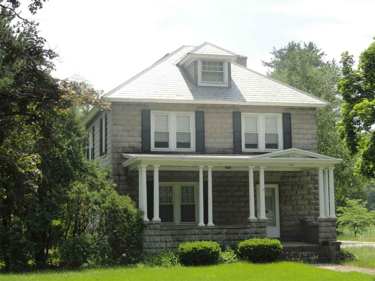 627 main st keene nh mls 4643104 better homes and for Craftsman style homes for sale in nh