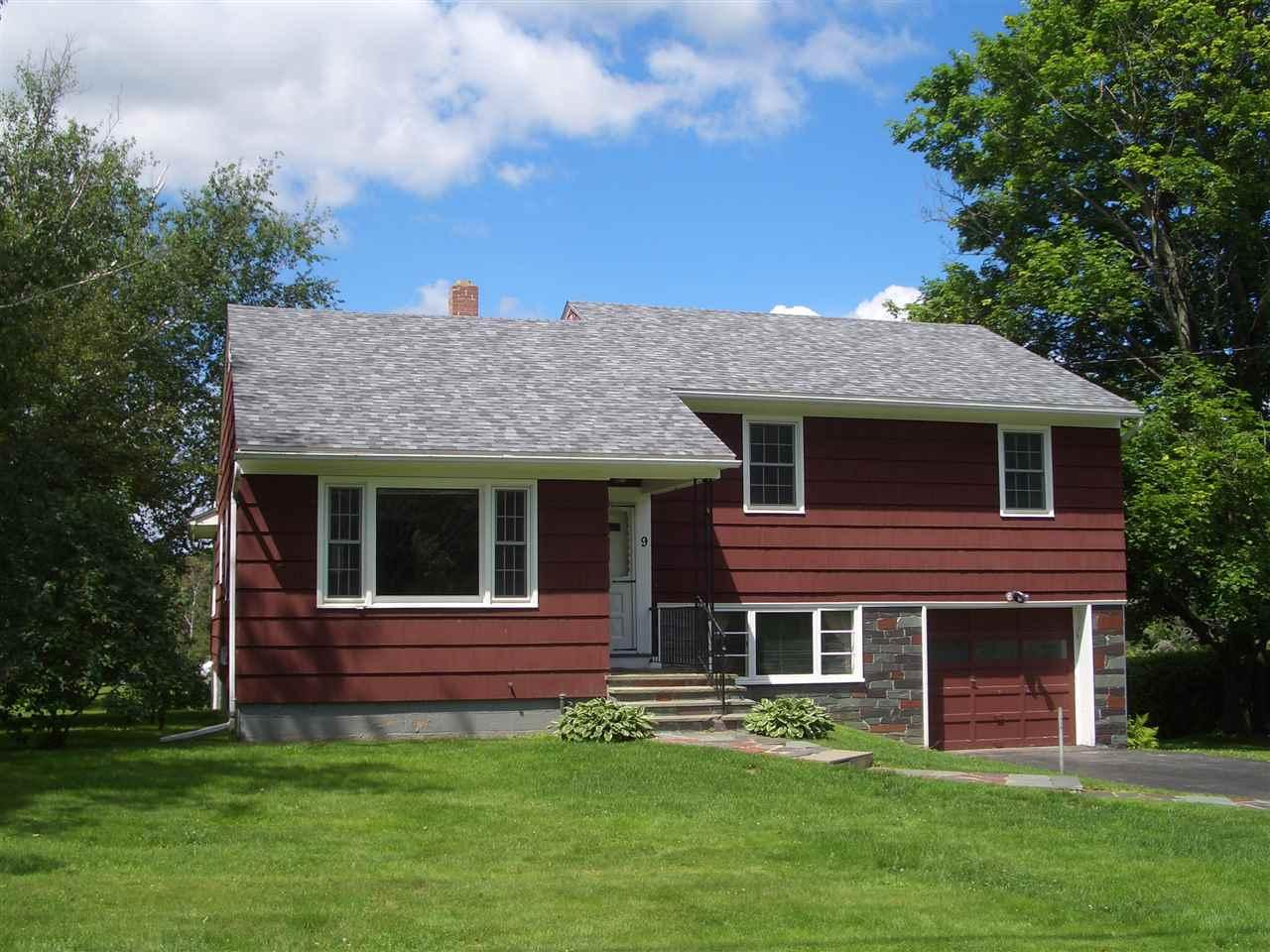 9 Southern Blvd Rutland Vt Mls 4643111 Better Homes