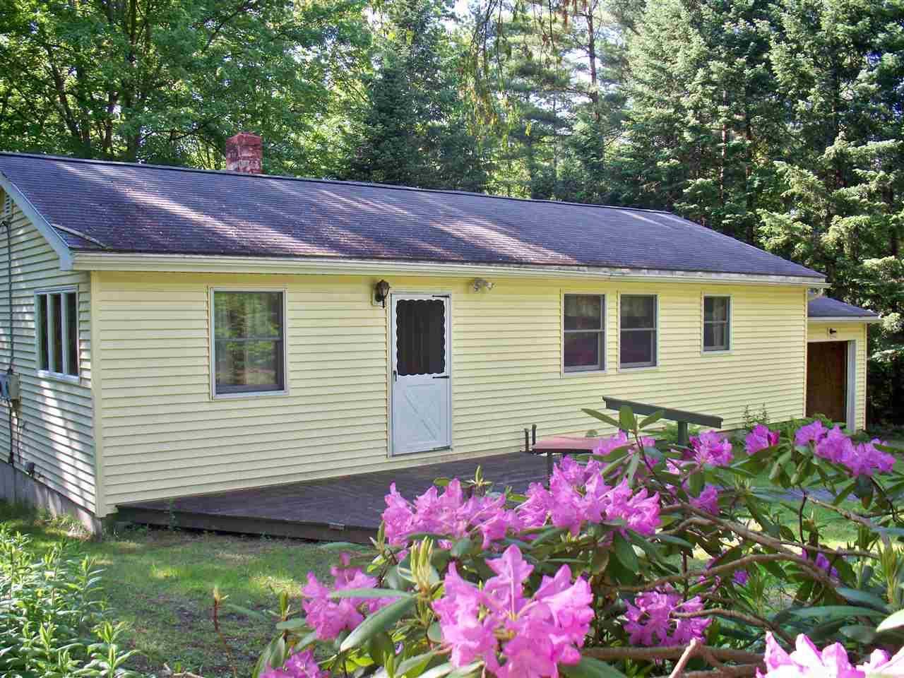 176 Lynette Dr Rutland Vt Mls 4644001 Better Homes