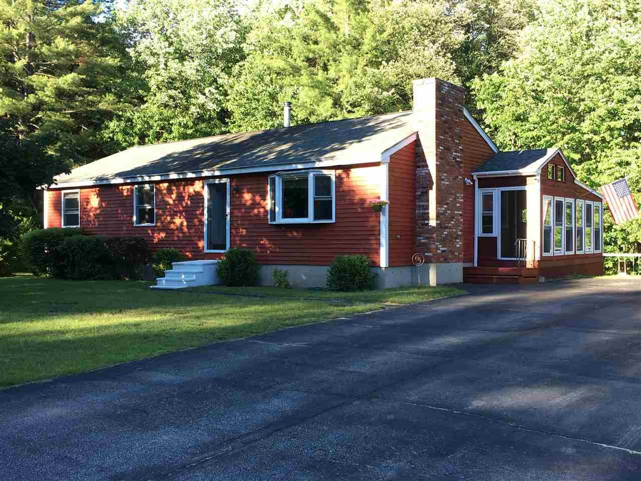 5 kimberly ln allenstown nh mls 4644425 coldwell banker for Home builders in nh