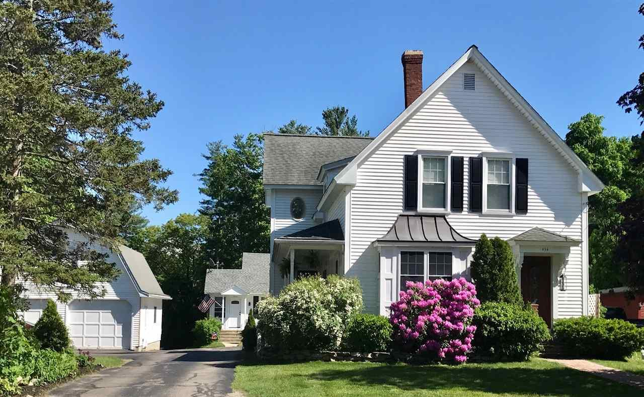 434 Donald St Bedford Nh Mls 4644489 Better Homes