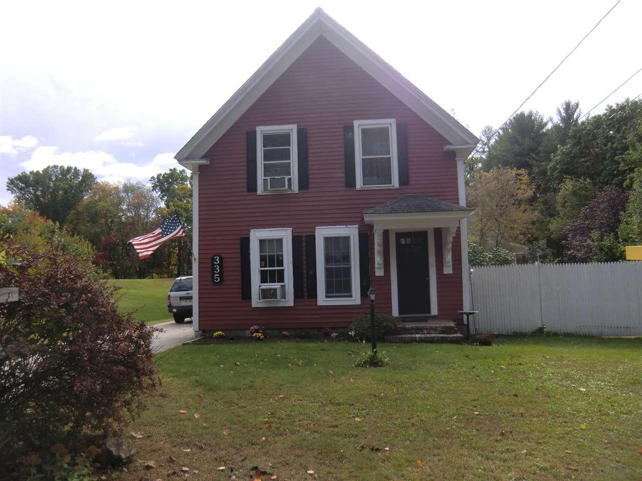 Houses For Sale Manchester Nh 28 Images Manchester New