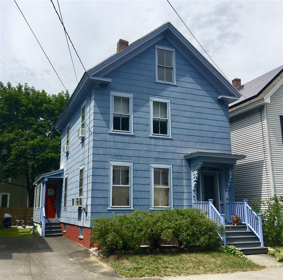 15 Essex St Concord Nh Mls 4646279 Better Homes And Gardens Real Estate